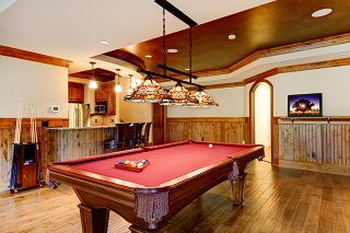 Seattle Pool Table Movers content 15