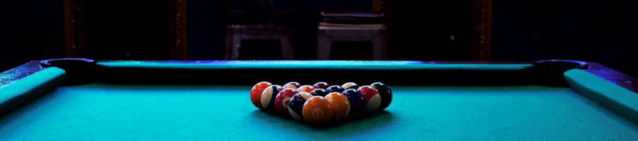 Seattle Pool Table Installations Featured
