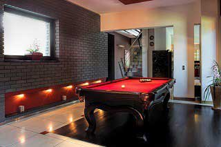 Bon Pool Table Movers In Seattle Content Img1