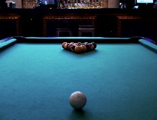 pool table sizes and pool table room sizes in seattle content img2