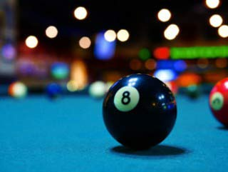 Pool tables for sale in Seattle WA